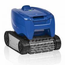 Робот-очиститель Zodiac Tornax RT 2100