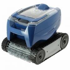 Робот-очиститель Zodiac Tornax RT 3200