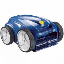 Робот-очиститель Zodiac VORTEX RV 4400