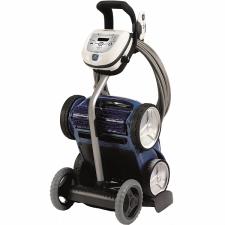 Робот-очиститель Zodiac VORTEX RV 4550