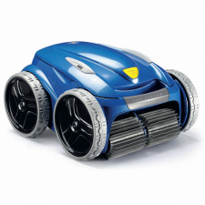 Робот-очиститель Zodiac VORTEX RV 5400