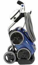 Робот-очиститель Zodiac VORTEX RV 5500