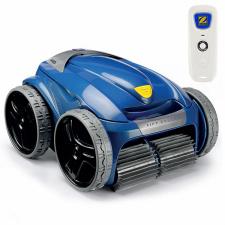 Робот-очиститель Zodiac VORTEX RV 5600