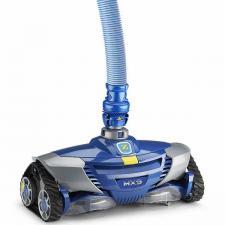 Робот-очиститель Zodiac  Zodiac MX 9