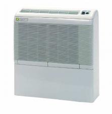 Осушитель воздуха Zodiac DT 850