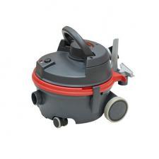 Пылесос для сухой уборки IPC Soteco Optimal YVO Maxi