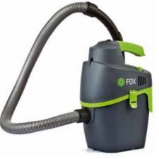 Пылесос для сухой уборки IPC Soteco Optimal Fox