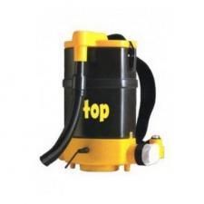 Пылесос для сухой уборки IPC Soteco Optimal Top 220V