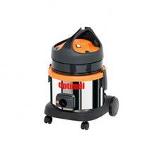 Пылесос для влажной и сухой уборки IPC Soteco Optimal 215
