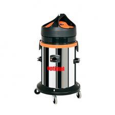 Пылесос для влажной и сухой уборки IPC Soteco Optimal 429
