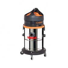 Пылесос для влажной и сухой уборки IPC Soteco Optimal 429 Flowmix