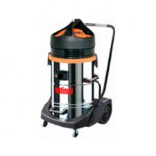 Пылесос для влажной и сухой уборки IPC Soteco Optimal 640