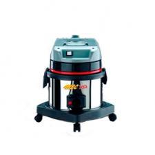 Пылесос для влажной и сухой уборки IPC Soteco Mec 215 Small XP