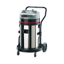 Пылесос для влажной и сухой уборки IPC Soteco Mec 429 M XP