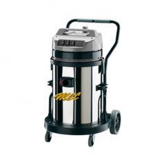Пылесос для влажной и сухой уборки IPC Soteco Mec 440 M XP