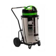 Пылесос для сбора машинного масла IPC Soteco GS 3/78 Oil