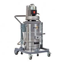 Промышленный пылесос IPC Soteco Planet 152 380V (без аксессуаров)