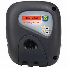 Модуль для электролиза бассейнов Zodiac pH-Perfect
