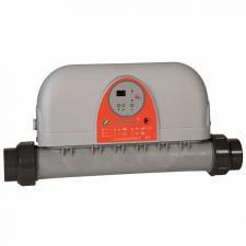 Электронагреватель для бассейнов Zodiac RED LINE 9 kW
