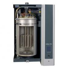 Паровой увлажнитель воздуха Nordmann Omega Pro 5 (230 В)