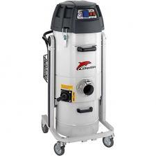Промышленный пылесос Delfin Mistral MTL 352 DS