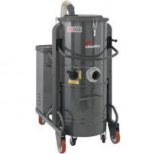 Промышленный пылесос Delfin DG 50 EXP SE