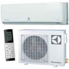 Настенная сплит-система Electrolux EACS-07HP/N3