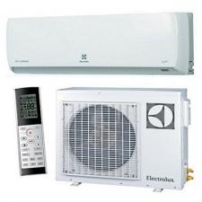 Настенная сплит-система Electrolux EACS-09HP/N3