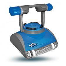 Робот-очиститель Dolphin Master M4 PVC