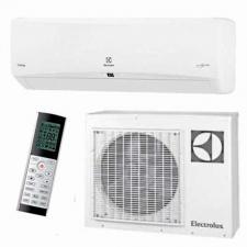 Настенная сплит-система Electrolux EACS/I-18HVI/N3