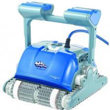 Робот-очиститель Dolphin Supreme M500 CB