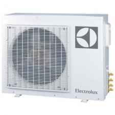 Наружный блок Electrolux EACO/I-28FMI-4/N3_ERP
