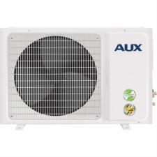 Настенная сплит-система AUX ASW-H09A4/LV-800R1DI