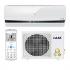 Настенная сплит-система AUX ASW-H18A4/LK-700R1DI