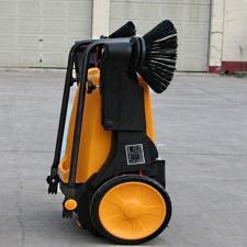 Механическая подметальная машина Baiyun A70