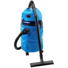 Пылесос для очистки бассейнов LAVOR Pro SWIMMY