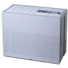 Мобильный увлажнитель-очиститель воздуха Condair РН15