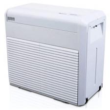 Мобильный увлажнитель-очиститель воздуха Condair  РН28