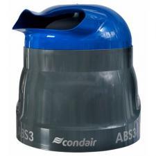 Атомайзер Condair ABS3