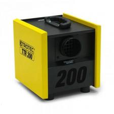 Адсорбционный осушитель воздуха Trotec TTR 200