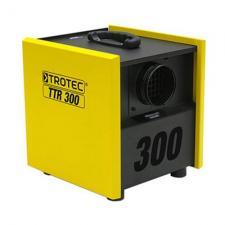 Адсорбционный осушитель воздуха Trotec TTR 300