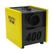 Адсорбционный осушитель воздуха Trotec TTR 400 D