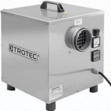 Адсорбционный осушитель воздуха Trotec TTR 250 высоконапорный