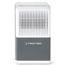 Осушитель воздуха Trotec  TTK 25 E