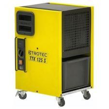 Осушитель воздуха Trotec Pro TTK 125 S