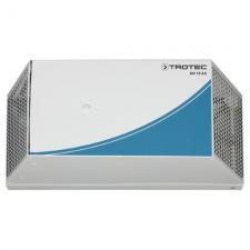 Промышленный осушитель воздуха Trotec Pro DH 15 AX