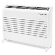 Осушитель воздуха для бассейнов Trotec DS51