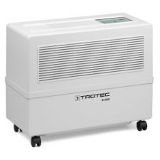 Увлажнитель Trotec Pro B 500 с автоматическим наполнением воды