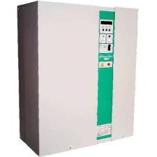 Электродный пароувлажнитель воздуха Devatec ELMC 15