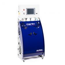 Система увлажнения воздуха Merlin ALPHA
